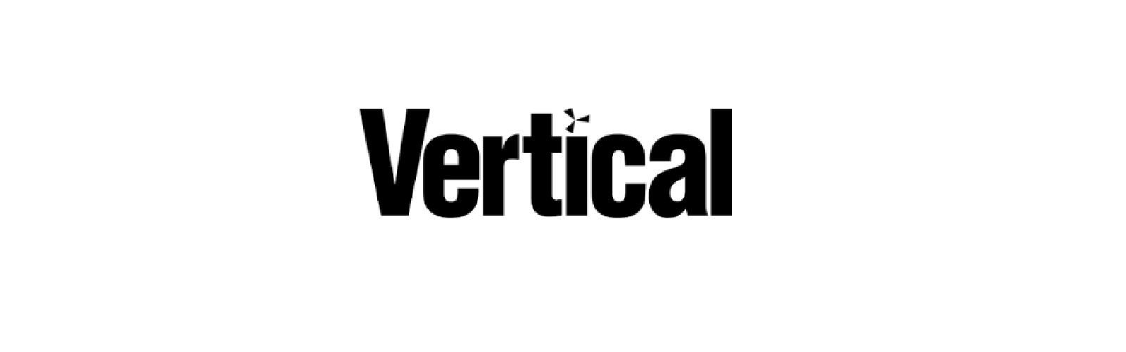 Vertical Magazine features GPMS and its new light helicopter predictive maintenance system