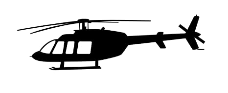Bell 407 Analog HUMS by GPMS