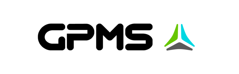 PRESS RELEASE: GPMS Appoints Sergio Traldi as European Sales Agent for the Foresight MX HUMS